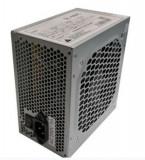 Cumpara ieftin Sursa Inter-Tech SL-500C, 500W , Bulk