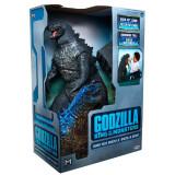 Godzilla King of the Monsters Giant Size Figurina Godzilla 61 cm