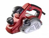 Cumpara ieftin Rindea electrica 850W 82х3mm RD-EP12, Raider