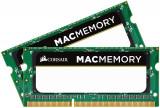 Memorie ram laptop Sodimm CORSAIR 4Gb DDR3 1333Mhz, 1.5V, 4 GB, 1333 mhz