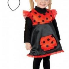 Costum Copii pentru serbare Mamaruta 98 cm