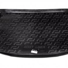 Covoras Tavita portbagaj dedicata Renault Talisman BERLINA 2015-2018