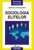 Sociologia elitelor foto