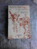 IL SUBCONSCIO DI VENEZIA - TRAIAN FILIP (CARTE IN LIMBA ITALIANA)