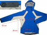 Geaca munte ski profesionala O'NEILL membrana (dama L) cod-447394