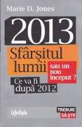 2013 foto