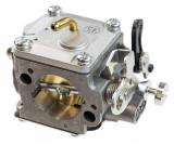 Cumpara ieftin Carburator drujba Husqvarna 365-372 X-TORQ