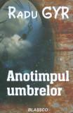 Anotimpul umbrelor