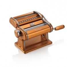 Masina de taitei Atlas - Marcato cupru-bronz Handy KitchenServ