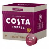 Capsule Costa Signature Blend Americano - compatibile Dolce Gusto 16 buc