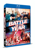 Batalia Anului / Battle of the Year - BLU-RAY Mania Film