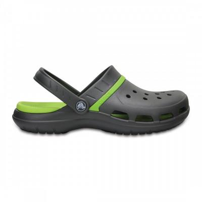 Saboți Adulti Unisex casual Crocs MODI Sport Clog foto