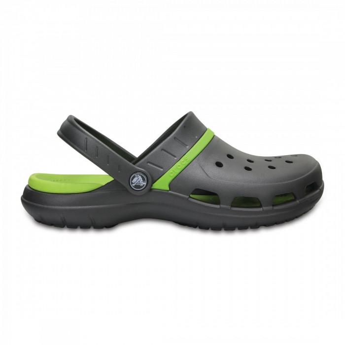 Saboți Adulti Unisex casual Crocs MODI Sport Clog