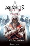 Assassin's Creed (Vol.2) Frăția