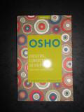 OSHO - DESTIN, LIBERTATE SI SUFLET