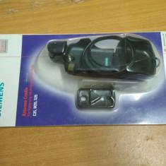 Handsfree Car Kit Siemens C35, M35, S35