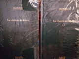 La rasarit de Eden- John Steinbeck