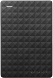 HDD Extern Seagate Expansion Portable, 2.5inch, 500GB, USB 3.0 (Negru)