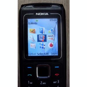 Nokia 1680 Classic (cu baterie, fara incarcator)