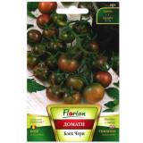 Seminte tomate Cherry Negre 0.3g