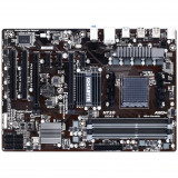 Placa de baza desktop Gigabyte 970A-DS3P, Socket AM3+ refurbished bulk