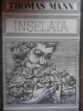 Inselata - Thomas Mann ,531190
