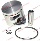 Piston complet drujba Stihl MS 211 GMI Ø 40 mm, Roco
