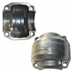 Capac cilindru Husqvarna 136, 137, 141, 142