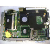 Placa de baza Asus K50C Rev 1.0 functionala