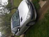 Peugeot, 206, Benzina, Hatchback