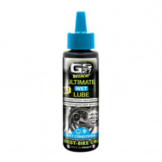 Lubrefiant Lant Gs27 Bike Ultimate Wet Gs27