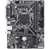 Placa de baza Gigabyte H310M DS2 2.0 Intel LGA1151 mATX