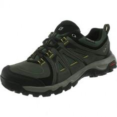 Pantofi Barbati Salomon Evasion CS WP 378371