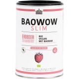 Baowow Slim shake bio 400g