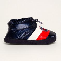 Tommy Hilfiger - Papuci de casa