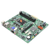 Placa de Baza Refurbished Medion MS-7728 VER.2.0 Socket 1155 + Cooler