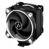 "COOLER ARCTIC, skt. universal, racire cu aer, vent. 120 mm x 2, 2100 rpm, ""Freezer 34 eSports DUO - White"""