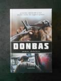 JACQUES SANDULESCU - DONBAS