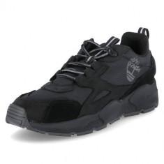 Pantofi Barbati Timberland Ripcord TB0A2QMV0151