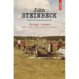 Jurnal rusesc - John Steinbeck