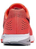 Nike Air Zoom Structure 806580-801