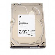 Hard Disk Server Seagate Enterprise Performance ST600MM0018, SAS 12Gb/s, 10K RPM, 128MB, 600GB foto
