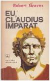 Eu, Claudius imparat…