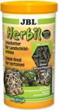 Hrana broaste testoase JBL Herbil 1 L