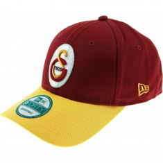 Sapca New Era Galatasaray Istanbul