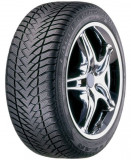 Anvelope Goodyear Eagle Ultra Grip Gw-3 225/45R17 91H Iarna