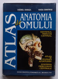 Viorel Ranga, Radu Dimitriu - Atlas De Anatomia Omului - Sistemul Nervos Central