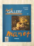 Art Gallery nr.19