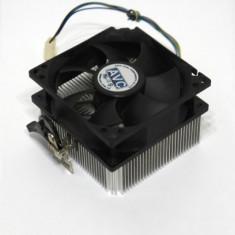 Cooler procesor socket AM2 368144DC