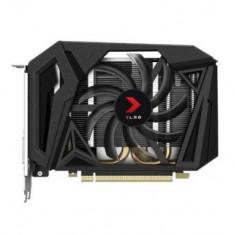 Placa video PNY GeForce GTX 1660 Ti XLR8 Gaming OC, 6GB, GDDR6, 192-bit